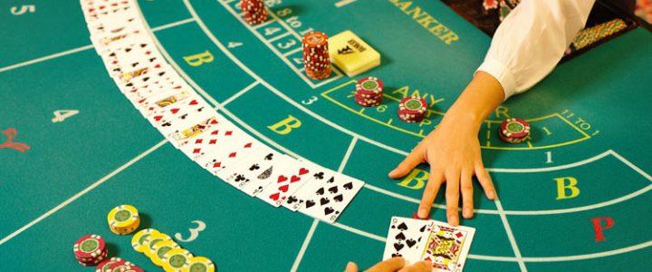 Váš průvodce bonusy v online kasinech